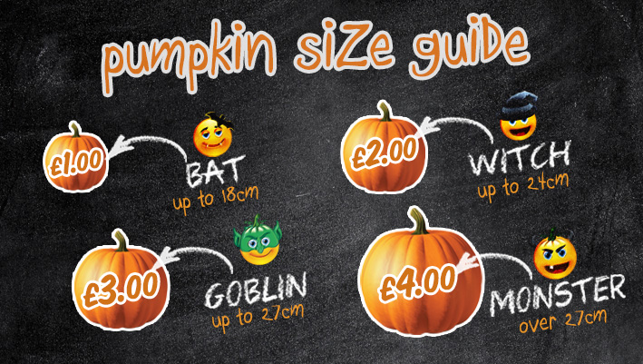 Stacks Image 13
